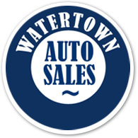 Watertown Auto Sales, Watertown, CT